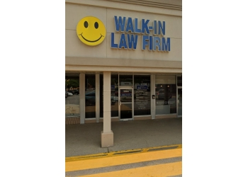 Windsor notary public Maggio Walk-in Law Firm