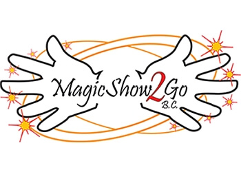 Abbotsford entertainment company MagicShow2Go - Matt Johnson