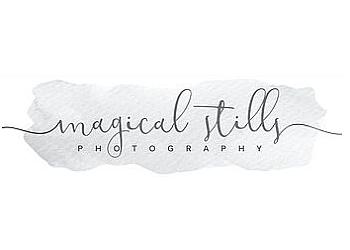 Brampton wedding photographer Magical Stills Photography