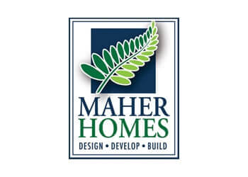 Sarnia home builder Maher Homes Ltd.