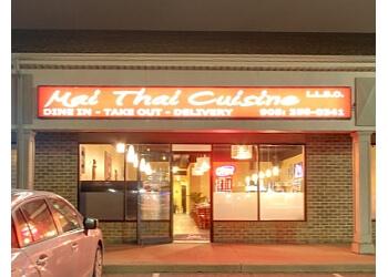 Niagara Falls thai restaurant Mai Thai Niagara