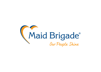 Delta house cleaning service Maid Brigade