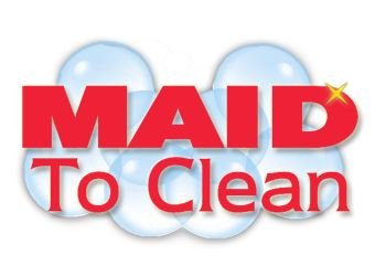 St Johns house cleaning service Maid To Clean