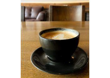 Stouffville bakery Main Street Bakehouse