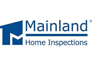 North Vancouver home inspector Mainland Home Inspections