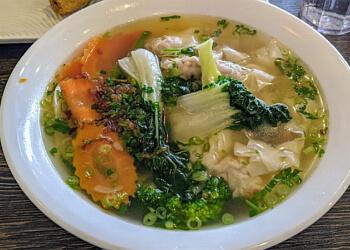Langley vietnamese restaurant Mai's Vietnamese Restaurant