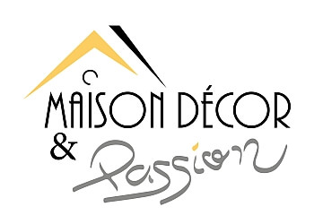 Maison Décor & Passion