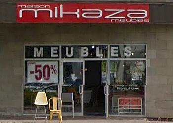 Maison MIKAZA Home Dollard Des Ormeaux Furniture Stores