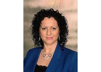 Windsor immigration consultant Maja Mitreva