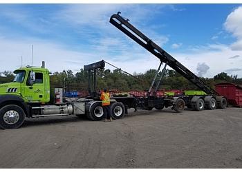 Gatineau junk removal Malex