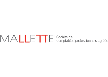 Quebec accounting firm Mallette