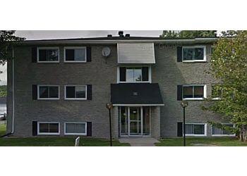 Malmac Properties North Bay Apartments For Rent