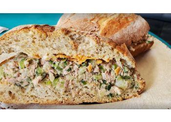 Milton cafe Mama Mila's Cafe