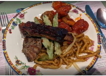 Mandarin Restaurant Vaughan Chinese Restaurants