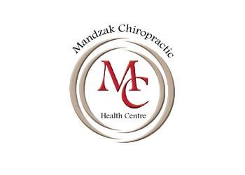 Mandzak Chiropractic Health Centre