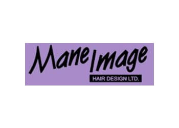 Mane Image Hair Design Ltd Airdrie Hair Salons