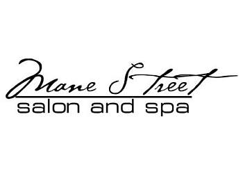Sault Ste Marie spa Mane Street Salon and Spa