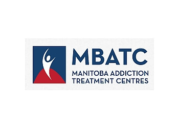 Manitoba Addiction Treatement Centres