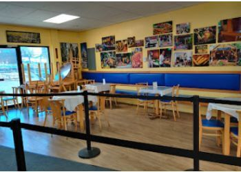 Rocket Bakery And Fresh Foods St John S Nl