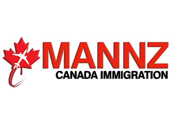 Prince George immigration consultant Mannz Canada Immigration Consultants Inc
