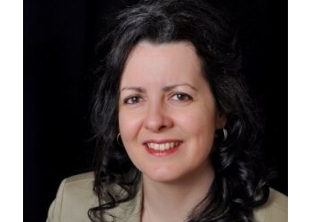 Sherbrooke hypnotherapy Manon Gosselin