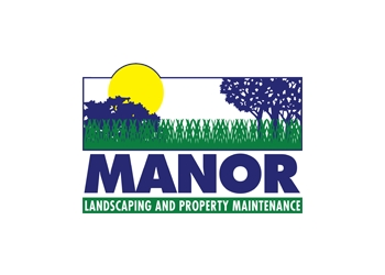 Guelph landscaping company Manor Landscaping and Property Maintenance