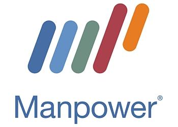 Kitchener employment agency Manpower