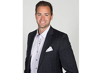 Gatineau real estate agent Manuel Silva Courtier immobilier Inc