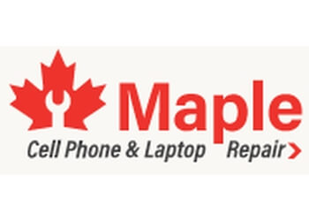 Richmond Hill cell phone repair Maple Cell Phone and Laptop Repair Services