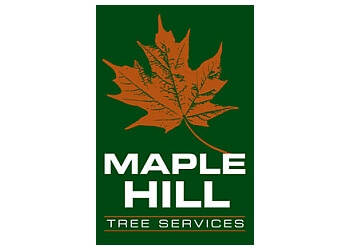 Maple Hill Tree Services