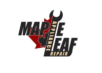 Coquitlam appliance repair service Maple Leaf Appliance Repair