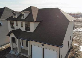 Windsor home builder Maple Leaf Homes