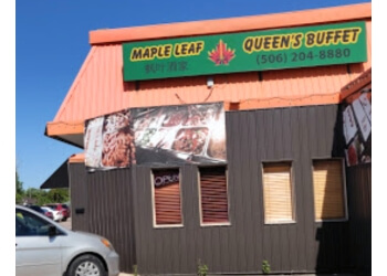 3 Best Chinese Restaurants In Moncton Nb Expert Recommendations