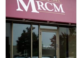 Mississauga property management company Maple Ridge Community Management