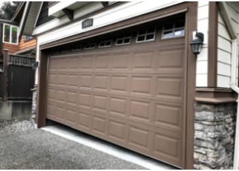 Maple Ridge garage door repair Maple Ridge Doors Ltd.