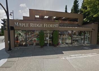 Maple Ridge florist Maple Ridge Florist Ltd.