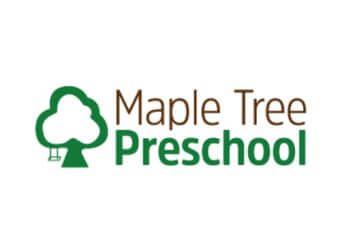 Sudbury preschool Maple Tree Preschool