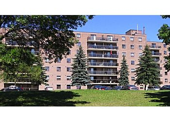 3 Best Apartments For Rent in Barrie, ON - Expert ...