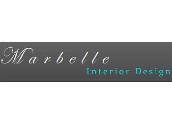 St Albert interior designer Marbelle Interior Design