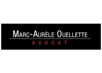 Saint Hyacinthe business lawyer Marc-Aurèle Ouellette