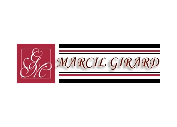 Blainville accounting firm Marcil Girard