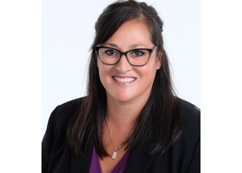 Coquitlam bankruptcy lawyer Margaret Lovely