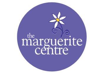 Halifax addiction treatment center Marguerite Centre
