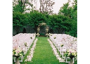 Gatineau wedding planner Mariage de Rêve