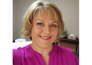 Welland massage therapy  Marie-Anne Hisem