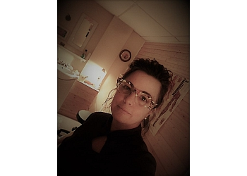 Blainville massage therapy Marie Christine Delisle Massothérapie Familiale Cabinet Domiciliaire