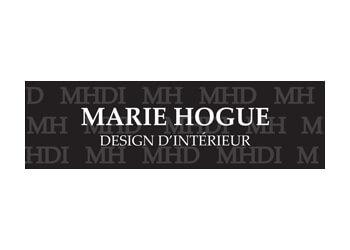 Sherbrooke interior designer MARIE HOGUE DESIGN D'INTÉRIEUR