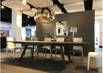 3 Best Furniture Stores In Laval Qc Threebestrated