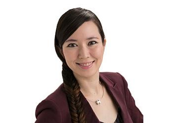 Mariko Constable Lethbridge Real Estate Lawyers