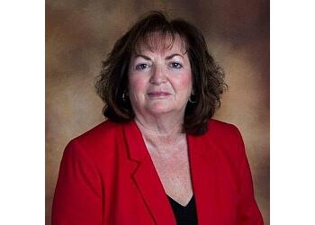 Peterborough mortgage broker  Marilyn Collison